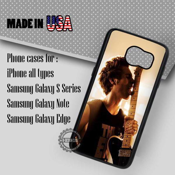phone cover luke hemmings live iphone case iphone 6 case iphone 5 case iphone 4 case samsung galaxy cases
