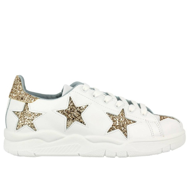 sneakers. women sneakers shoes white