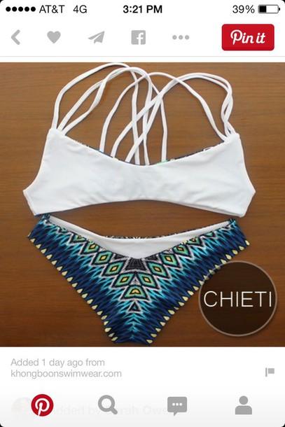 swimwear amazingphil gorgeous dress gorgeous outfit amazing cute swimwear white dress