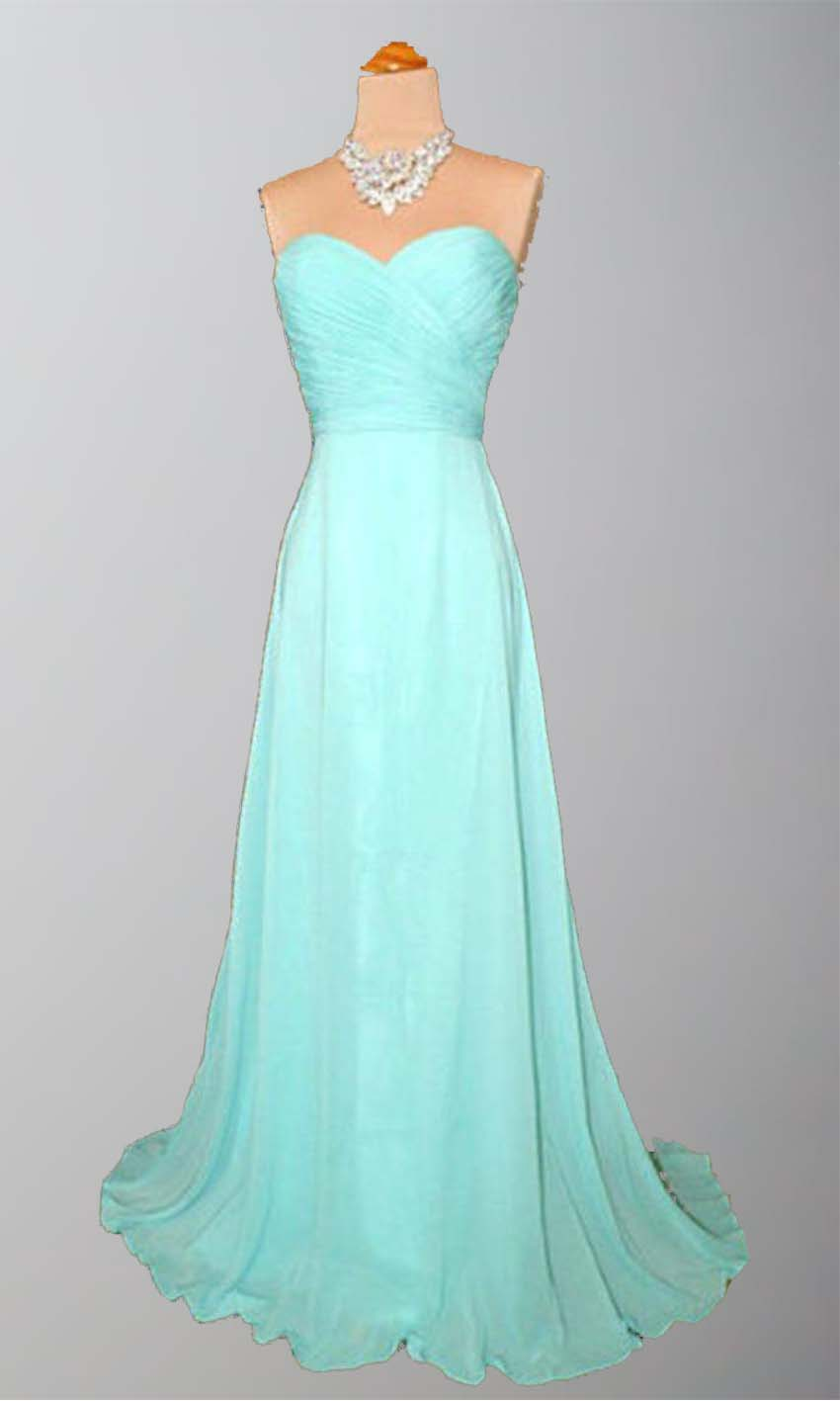 Fashionable Nipped Waist Lace Up Prom Dresses KSP173 [KSP173] - £85.00 : Cheap Prom Dresses Uk, Bridesmaid Dresses, 2014 Prom & Evening Dresses, Look for cheap elegant prom dresses 2014, cocktail gowns, or dresses for special occasions? kissprom.co.uk offers various bridesmaid dresses, evening dress, free shipping to UK etc.