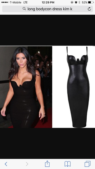 dress kim kardashian kim kardashian style kim kardashian dress kardashians keeping up with the kardashians black black dress little black dress faux leather faux leather dress leather leather dress black leather party dress sexy party dresses sexy dress sexy party outfits sexy outfit bodyocn bodycon bodycon dress midi midi dress summer dress summer outfits classy classy dres classy dress cute cute dress girly dress date outfit birthday dress summer holidays clubwear club dress celebrity celebrity style celebstyle for less