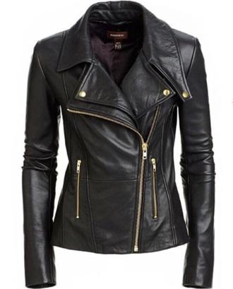jacket leather biker jacket black leather biker jacket