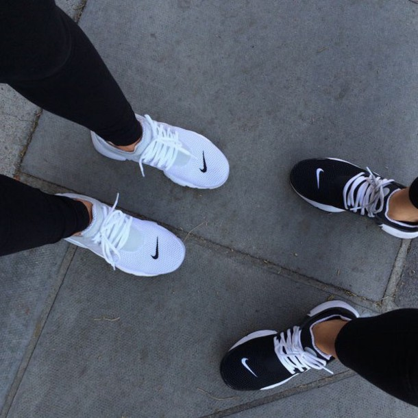867796d19dc47 shoes white nike nike running shoes nike air black sneakers nike sneakers  sportswear sports shoes kicks