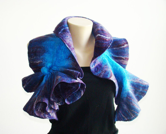 accessories scarf