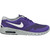 Nike Eric Koston 2 Max Shoe - Men's