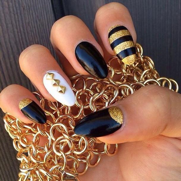 nail accessories nails nail art