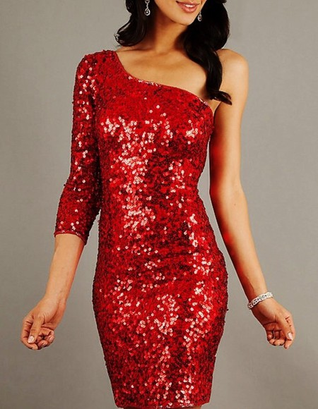 prom dress sparkle sparkles sparkle dress sparkle dress prom short sequin red dress