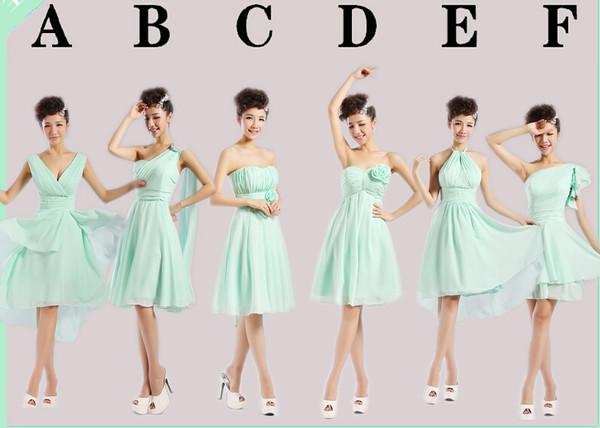 dress short party dresses short prom dress