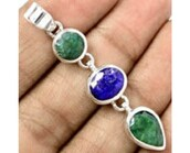 jewels,sterling silver,jewelry,sterling silver pendants,gemstone pendants,stainless steel