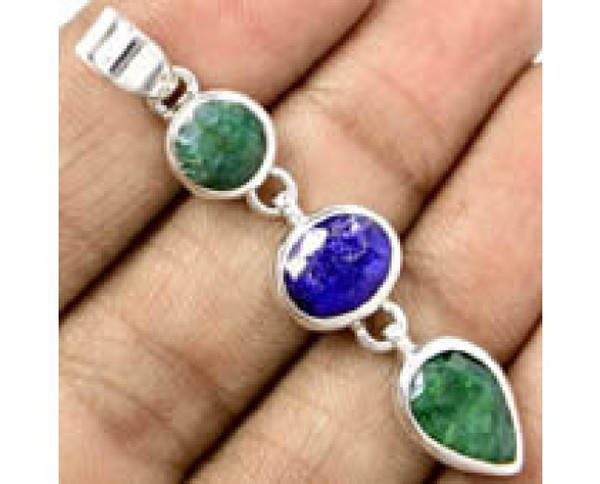 jewels sterling silver jewelry sterling silver pendants gemstone pendants stainless steel
