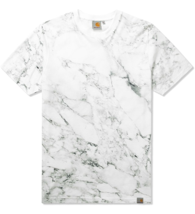 Diy White T Shirt Design