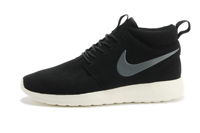 salomon mavic - Nike Roshe Shoes Online | United Way of the Midlands