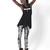 Leggings | Black Milk Clothing