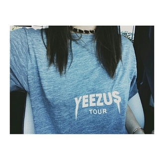 shirt t-shirt jewels collier necklace dor? dor noir black necklace black kylie jenner kanye west yeezy yeezus grunge