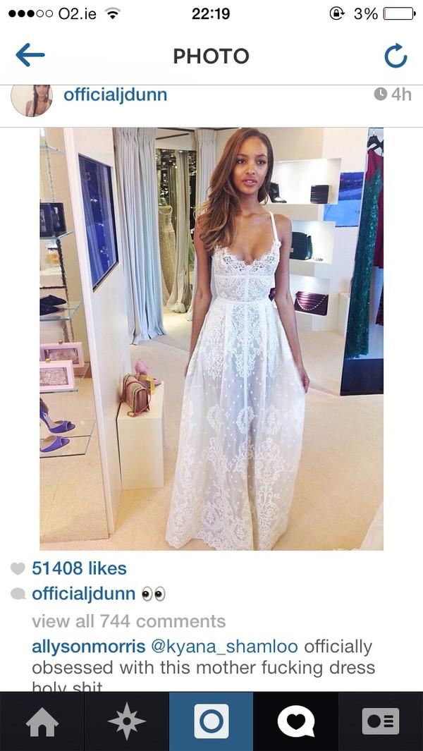 dress jordans white dress prom dress