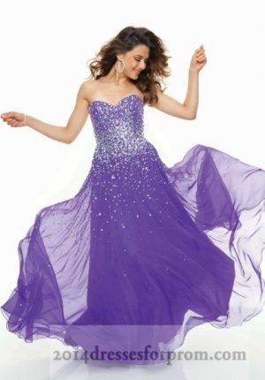 Long Purple Sparkly Prom Dresses Mori Lee 95090 [long purple prom dresses] - $146.00 : Cheap Sequin Prom Dresses2014,Online Tailored Prom Dresses Shop,Homecoming Dresses Cheap