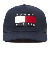 hat,tommy hilfiger,sun hat