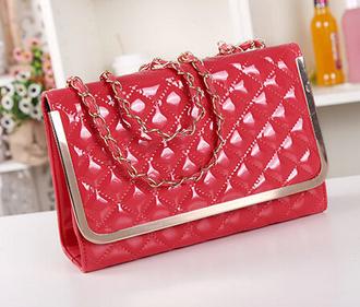bag handbag one shoulder bags women bags fashion bags