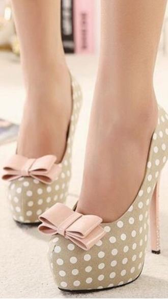shoes high heels pumps
