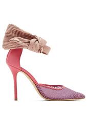 pumps,pink,shoes
