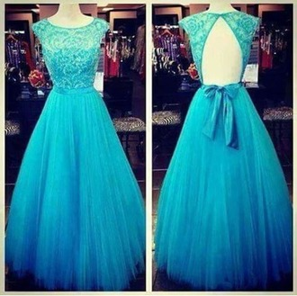 dress prom dress evening dress perfect dresses