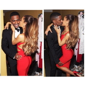 ariana grande,big sean,right there ft.big sean,red dress,red high heels,red heels,bodycon,bodycon dress,party dress,sexy party dresses,sexy,sexy dress,party outfits,sexy outfit,summer dress,summer outfits,celebrity,celebrity style,celebstyle for less,classy dress,elegant dress,cocktail dress,cute dress,girly dress,date outfit,birthday dress,clubwear,club dress,homecoming,homecoming dress,graduation dress,wedding clothes,wedding guest,engagement party dress,short prom dress,prom dress,red prom dress,romantic dress,romantic summer dress