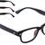 BROOKLYN LNH2960   Internet Specs