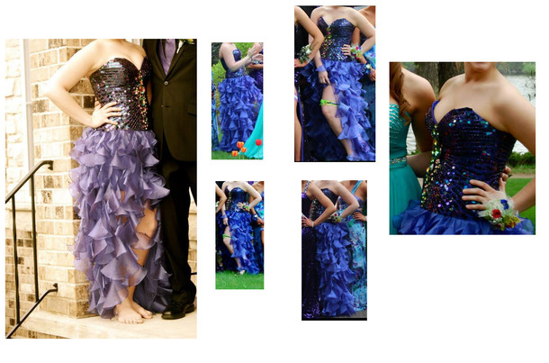 dress sequins prom dress prom homecoming homecoming dress royal blue royal blue dress blue jeans blue dress ruffle ruffle dress sequin dress hi low skirt hi low dress hi low dresses strapless wedding dresses strapless dress
