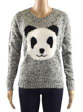 Panda Jumper | eBay