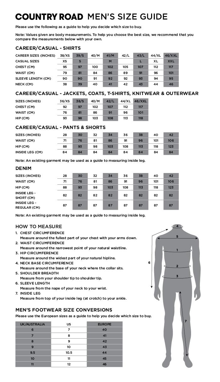 Finbar Slouch Pullover Black/Ivory - Knitwear