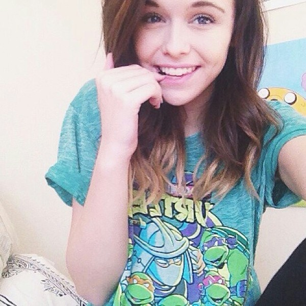 shirt acacia brinley ninja turtles cute shirt acacia brinley ninja turtles