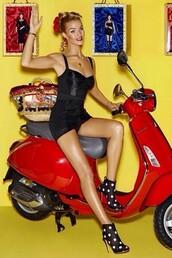top,bodysuit,rosie huntington-whiteley