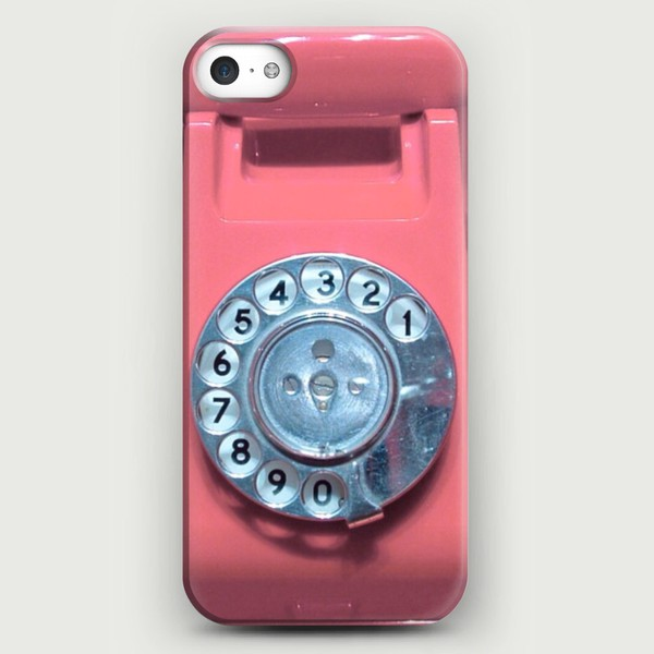 jewels pink iphone case fashion girly vintage
