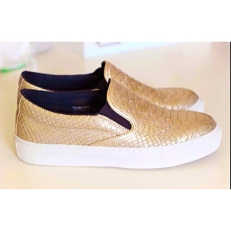shoes gold style nice fashion amazing lovely pepa sparkle outgoing