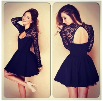 dress black black dress black lace dress lace lace dress short short dress short prom dress black prom dress black lace prom dress black short lace homecoming dress prom prom dress black lace long sleeve black lace long sleeve backless