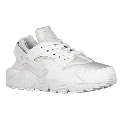 80a6ee163760 ... switzerland nike air huarache womens at champs sports c0b92 00bc1