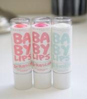 jewels,lip balm,cosmetics,face care