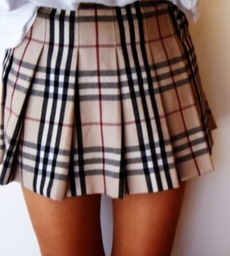 skirt checkered checked checked skirt cute summer summer skirt cute skirt fashion 90's skirt 90's fashion 90s style