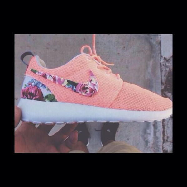 foot locker roshes