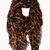 Wild Thing Leopard Scarf   FOREVER21 - 1000110964
