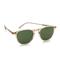Garrett leight hampton sunglasses | shopbop