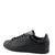 Baskets & Tennis Adidas Stan Smith Stan Smith Noir1/Noir1/Noir1 - 50538 | Asap