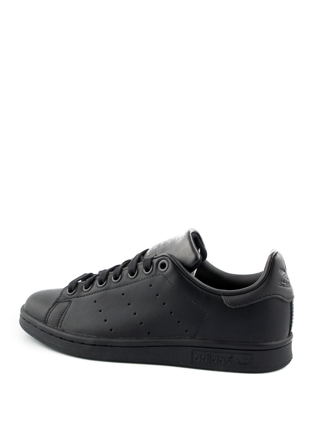 tennis adidas stan smith femme new balance soldes homme. Black Bedroom Furniture Sets. Home Design Ideas