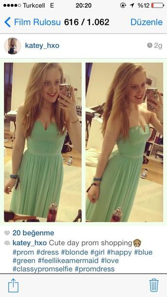 dress prom maxi dress