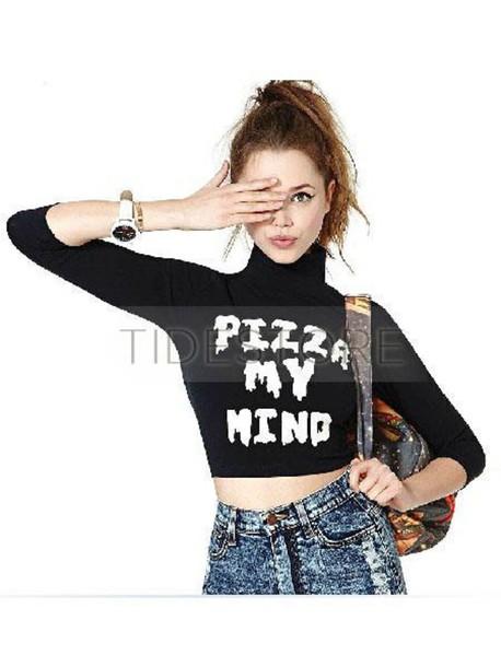 t-shirt t-shirt tidesotre lovely fashion