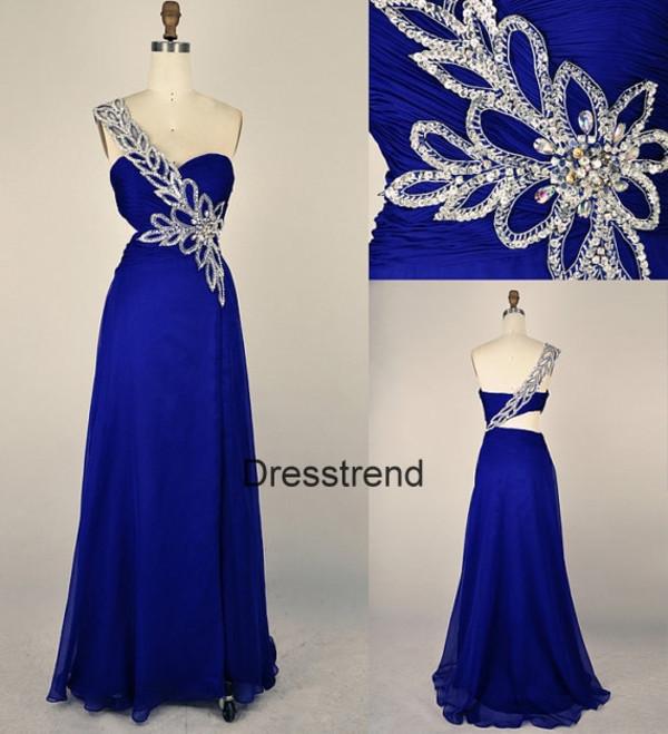dress prom prom dress prom dress long prom dress