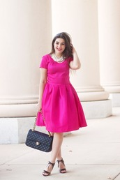carly maddox,blogger,dress,shoes