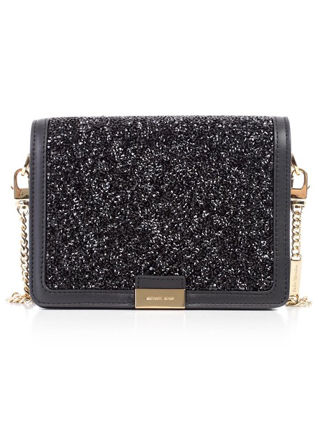 MICHAEL Michael Kors bag black