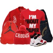 carmine 6s,swag,christmas,shoes