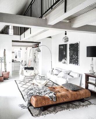 home accessory rug tumblr home decor living room sofa table lamp home furniture cozy wall decor